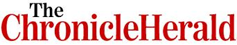 Life Coach in The Chronicle Herald